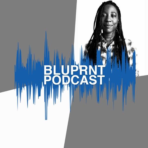 BluPrnt Podcast