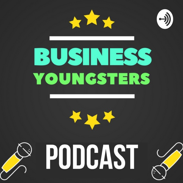 Business Youngsters Podcast
