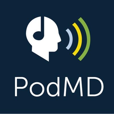 PodMD