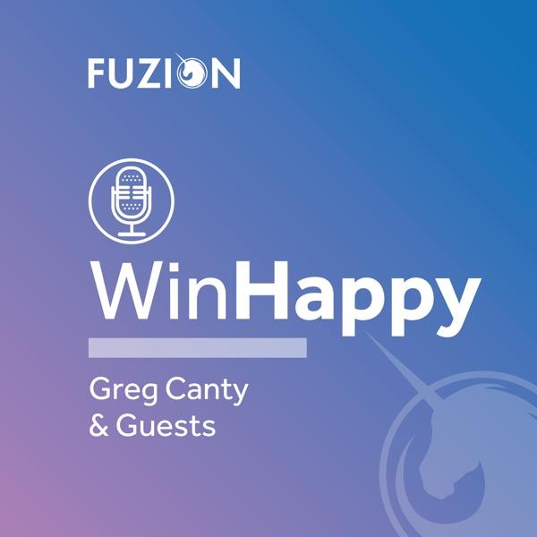 Fuzion Win Happy Podcast
