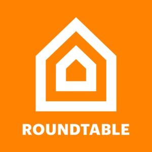 The Meeting House Roundtable