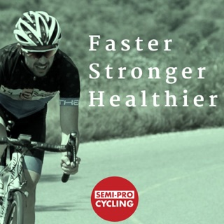 Ask a Cycling Coach - TrainerRoad Podcast on Apple Podcasts