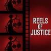 Reels of Justice artwork