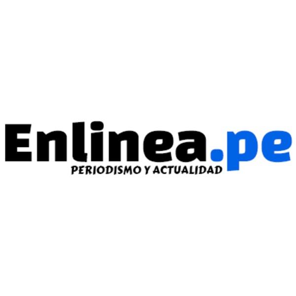 Periodismo en Línea - Noticias del Perú y el Mundo