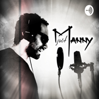 Just Manny Show podcast