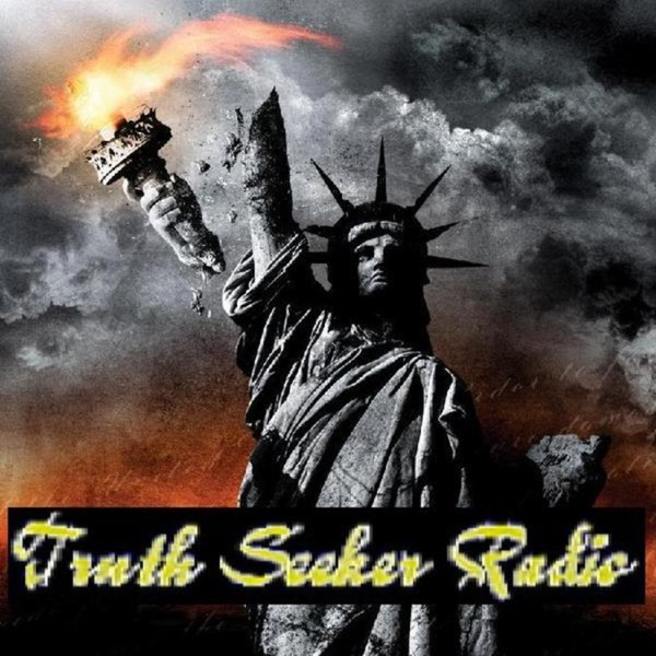 TruthSeekerRadio