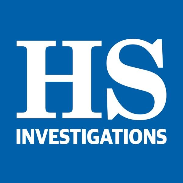 Herald Sun investigations