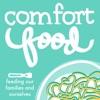 Comfort Food artwork