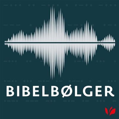 Bibelbølger