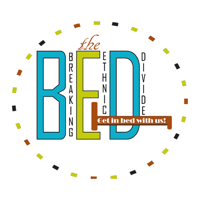 B.E.D. (Breaking the Ethnic Divide) podcast