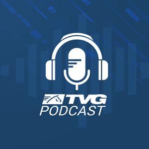 TVG Podcast