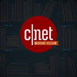 CNET Book Club