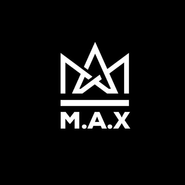 M.A.X