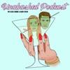Unabashed Podcast artwork
