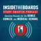InsideTheBoards Study Smarter Podcast: Question Reviews for the USMLE, COMLEX, and Medical School