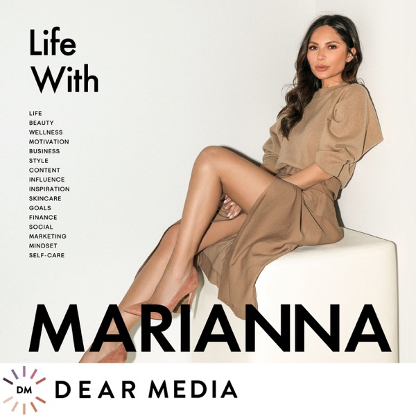 Life with Marianna