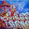 Bharata  artwork