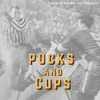 Pucks and Cups
