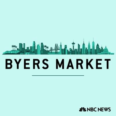 Byers Market