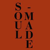 Soul-Made