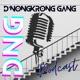 D' Nongkrong Gang