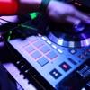 DJ Humpty Presents: los3Mixicanos Hora de Bailar artwork