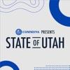 State of Utah artwork