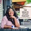 The Wealth Stylist Podcast artwork