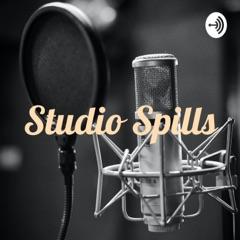 Studio Spills