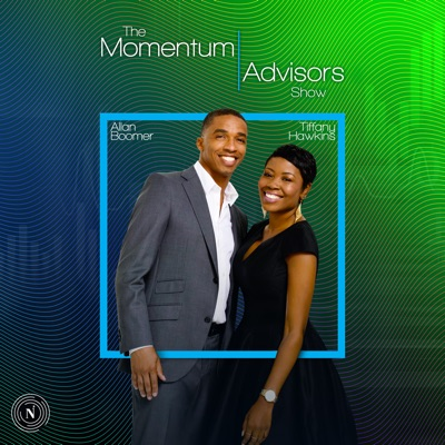 The Momentum Advisors Show:The North Star