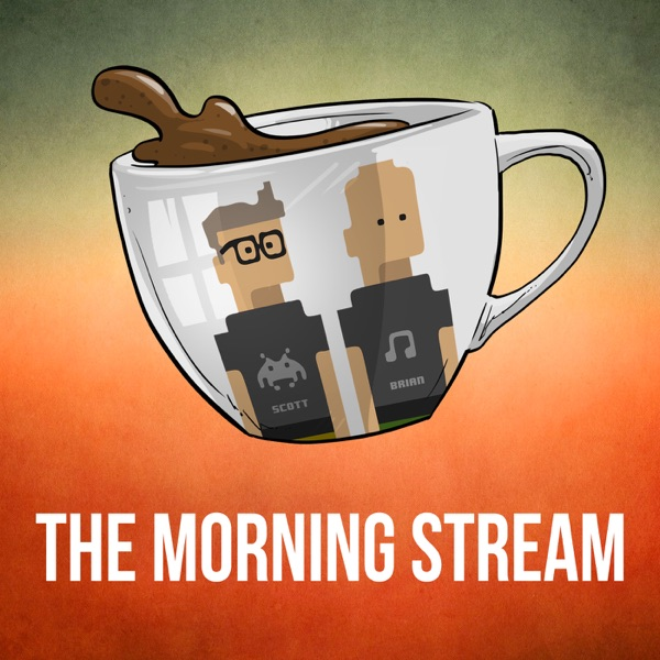 The Morning Stream
