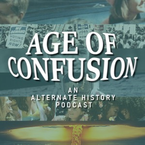 Age of Confusion