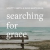 Searching for Grace artwork