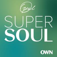 Super Soul