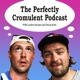 The Perfectly Cromulent Podcast