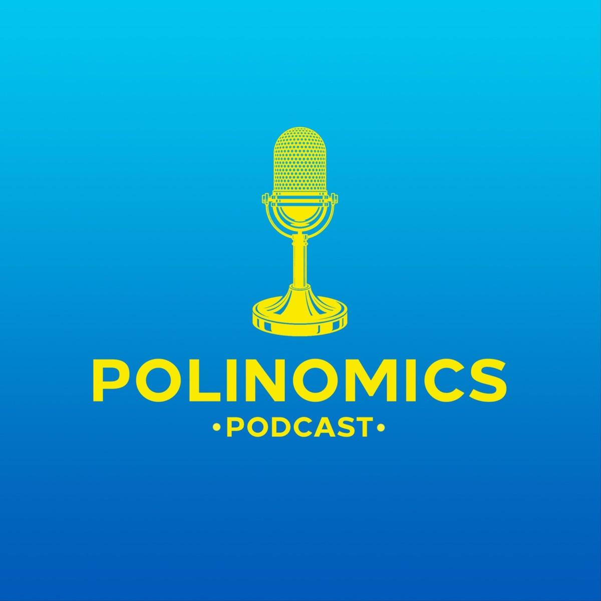 Polinomics