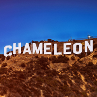 Chameleon: Hollywood Con Queen podcast
