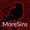 MoreSins artwork