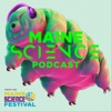 Maine Science Podcast