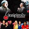 The tastytrade network artwork