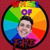 Corey Scherer's Wheel of Fate