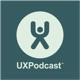 UX Podcast
