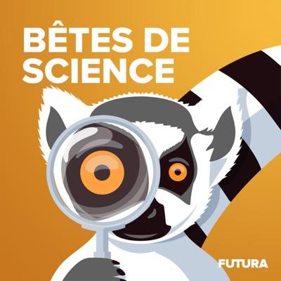 Bêtes de science:Futura