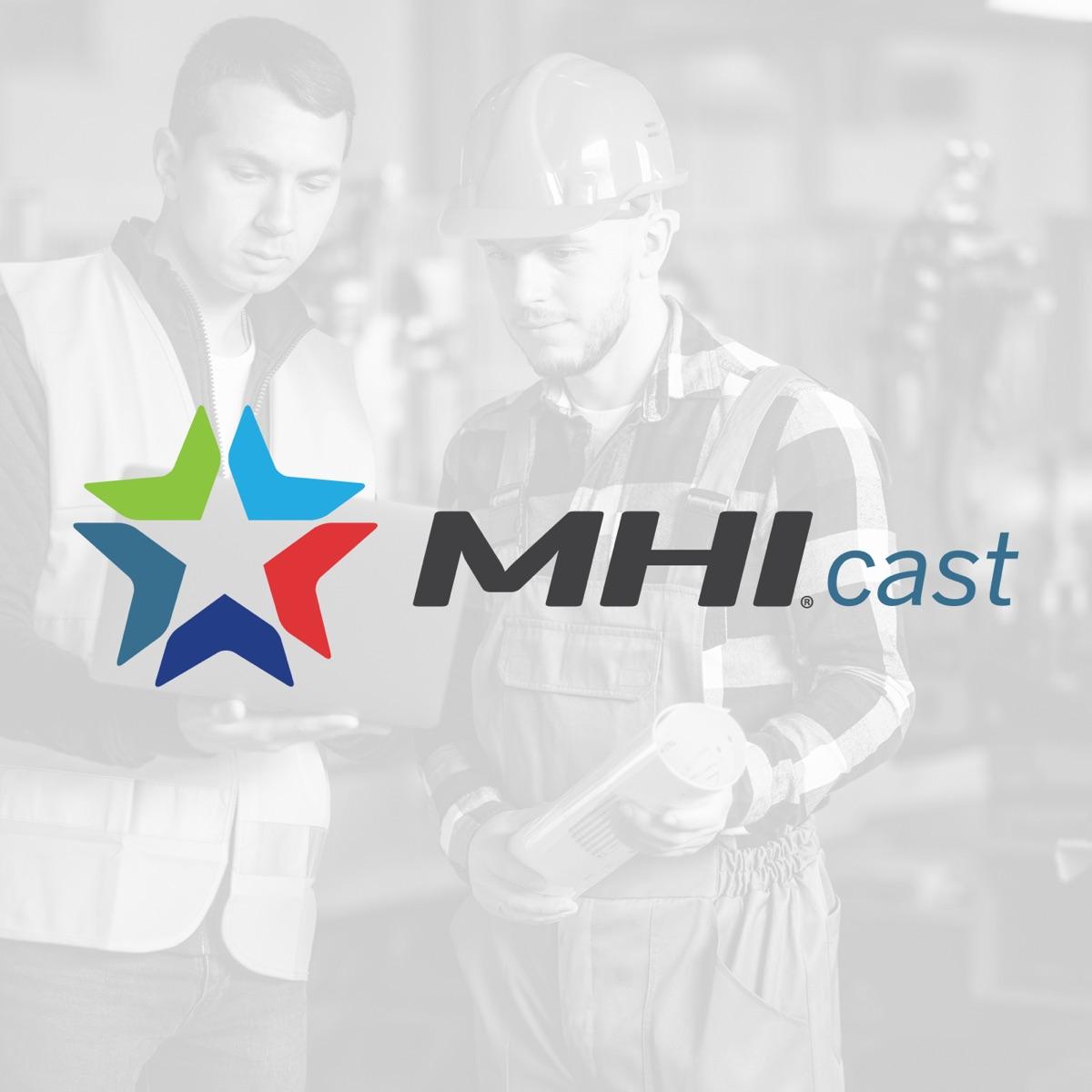 MHI cast – Podcast – Podtail