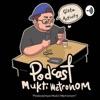 Podcast Mukti Metronom