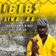 "IBIBS LIVE ""EE"""