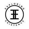 Exploring Existence