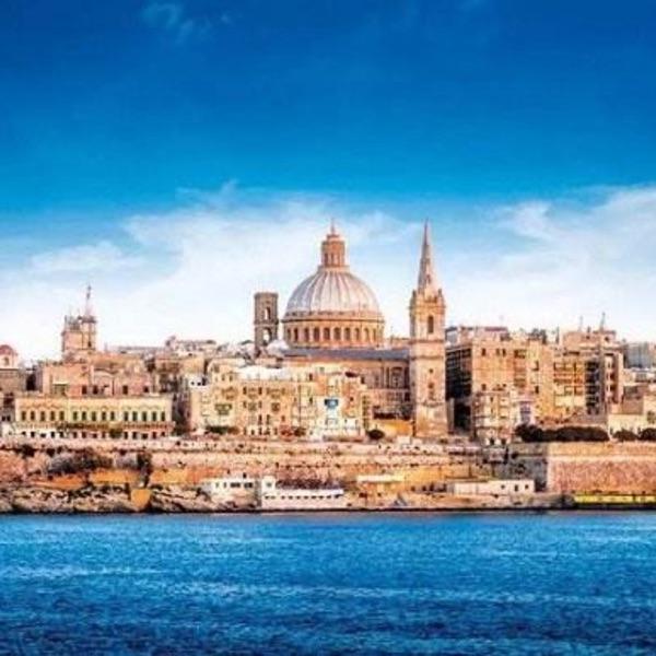 马耳他留学|马耳他国家教育频道