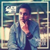 Ellum Radio With Maceo Plex