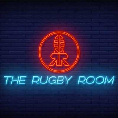 The Rugby Room:The Rugby Room
